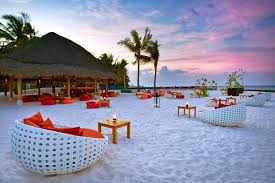 Maldives 4 Days Tour