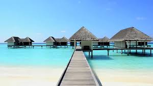 Fun Island Maldives Tour