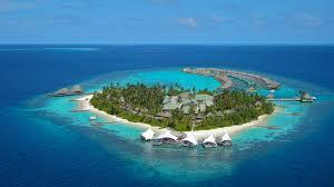 Maldives Tours 6 Days