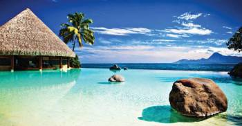 Amazing Andaman Tour – with Air Fare