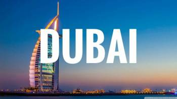 Millennial Dubai - 4 Nights