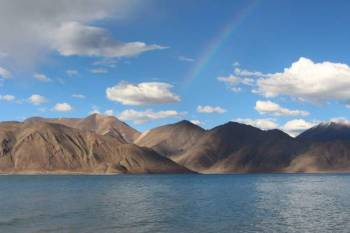 Leh Ladakh 9 Days 8N/9D Tour