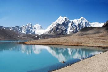 Sikkim Group Tour