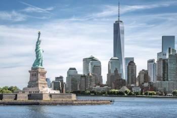 Educational USA Tour