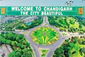 5 Nights 6 Days Delhi - Shimla - Kalpa_ Sangla- Chitkul - Chandigarh - Delhi