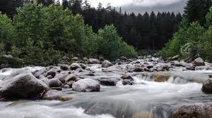 3 Nights 4 Days Manali Tour package
