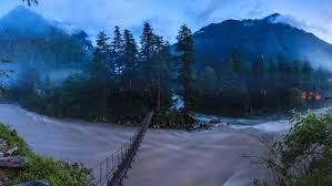 16 Nights 17 days Complete Himachal Tour