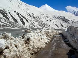 9 Nights, 10 Days Shimla Kinaur & Spiti Valley Tour