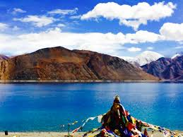Leh Tours 5 Days