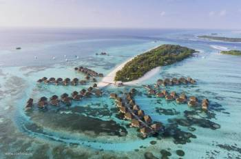 Exotic Maldives Tour
