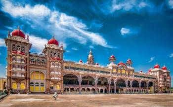Rameswaram Tour Package
