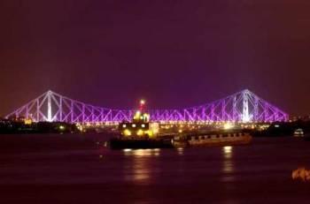 Heritage Kolkata with Serene Gangasagar & Shantiniketan 6n-7d Tour