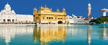 3nights - 4days Amritsar Cultural Tour