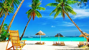 4 Nights -5 Days Waterestic Goa Tour Package