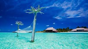 05 Days 04 Nights Maldives Honeymoon Packages