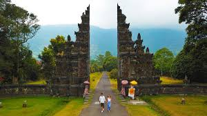 4 Nights 5 Days Budget Bali Tour: Backpacker's Delight