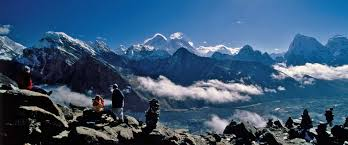 4 Days & 3 Nights Historic Nepal Tour Package.