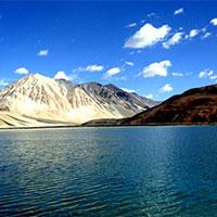 Enticing Ladakh Tour