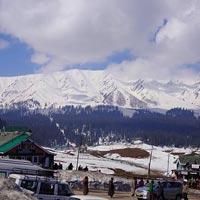 Kashmir Calling Tour