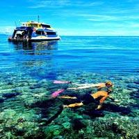Magical Port Blair Tour