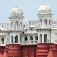 Tour Package of Tripura