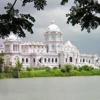 State Museum,Agartala