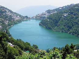 02 Nights Nainital/ 02 Night Kausani/ 01 Night Corbett / 02 Night Haridwar/ 02 Nights Mussoorie