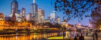 3n Melbourne / 3n Sydney Tour