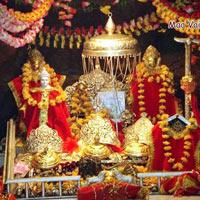 Mata Vaishno Devi Darshan Tour