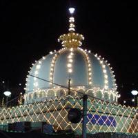 Ajmer - Pushkar Tour