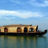 Beautiful Kerala Tour
