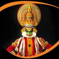 Munnar - Thekady - Alleppy - Kovalam Tour