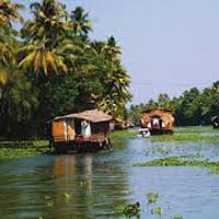 Best Of Kerala Winter Packages