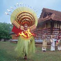 Magical Kerala Tour