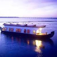 Appealing Kerala Tour