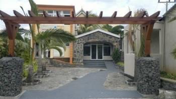 Escape to Mauritius Tour