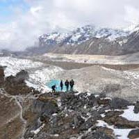 Goecha la Trek - Sikkim Tour