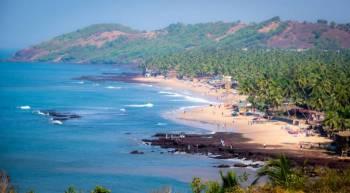 Goa Winters Tour