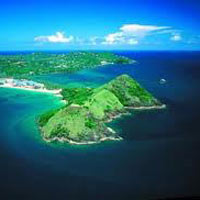 Island of Port Blair Tour
