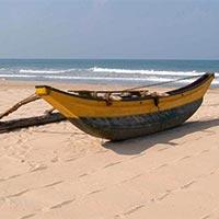 Essential Srilanka Tour
