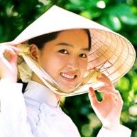 The Magic of Vietnam Tour