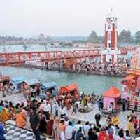 Religious Holiday in India Tour