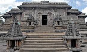 Belur (1 Day) Package 15-03-2020