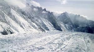 Leh- Ladakh