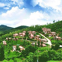 Coonoor with Ooty Package