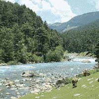 Exotic Kashmir Package