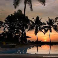 Best Tour Package In Goa