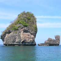 Exotic Andaman Island Tour Package (with Flights)