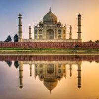 Agra City Tour