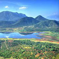 Attractive South India Holiday Tour